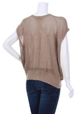 Дамски пуловер Blind Date1