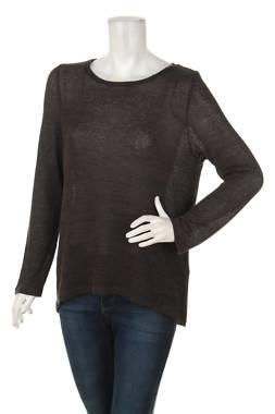 Дамски пуловер Vero Moda1