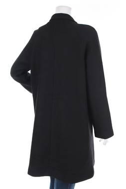 Дамско палто Object2