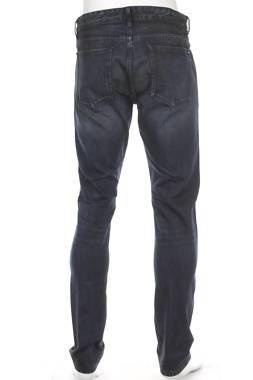 Мъжки дънки Karl Lagerfeld2