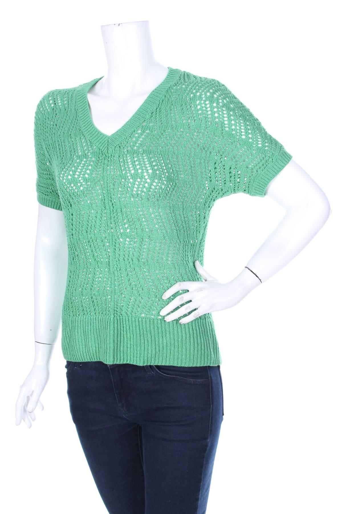 Дамски пуловер Sonoma1