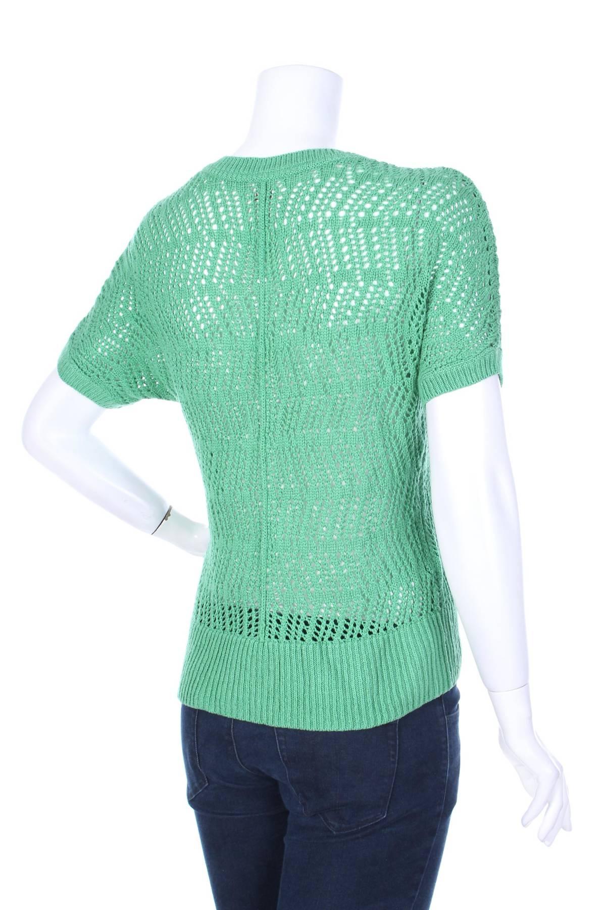 Дамски пуловер Sonoma2