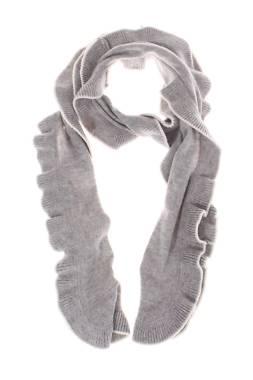 Плетен шал TCM1