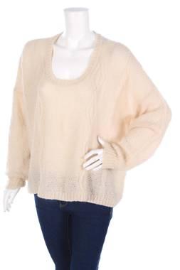Дамски пуловер Days Like This1