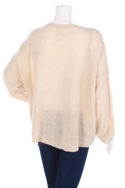 Дамски пуловер Days Like This2
