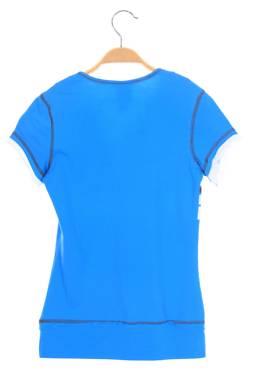 Детска блуза 2