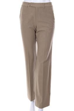 Дамски панталон Old Navy1