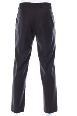 Мъжки панталон Daniel Hechter2