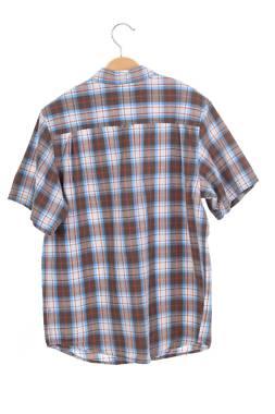 Детска риза The Children's Place2