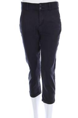 Дамски панталон Nydj1