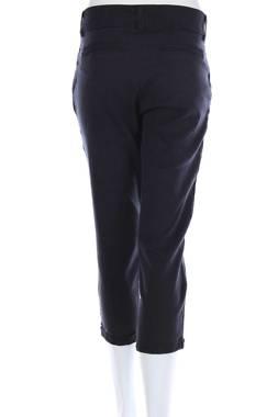 Дамски панталон Nydj2