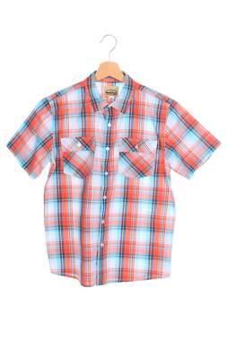 Детска риза Roebuck & Co.1