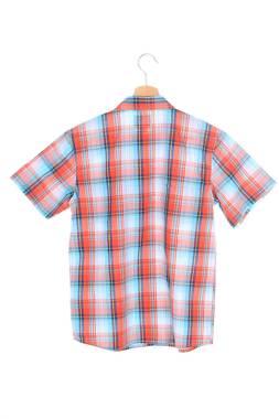 Детска риза Roebuck & Co.2