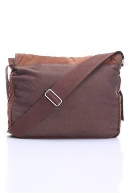 Чанта 2