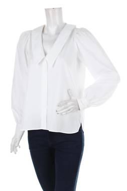 Дамска риза Envii1