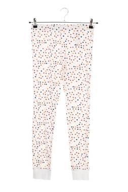 Детска пижама Name it1