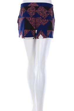 Дамски къс панталон Envii1