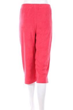 Дамски панталон Quacker Factory1