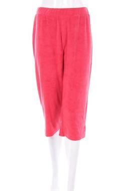 Дамски панталон Quacker Factory2