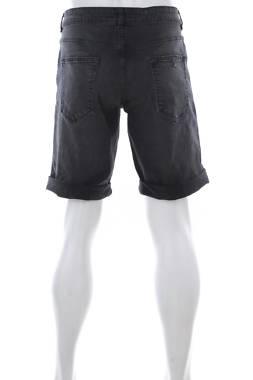 Мъжки къси дънки Mr. F2