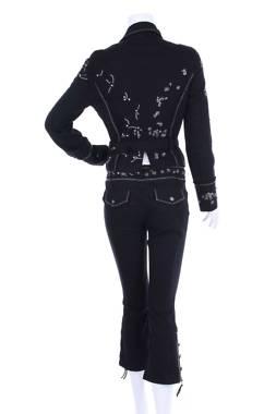 Дамски костюм Roberta Scarpa2