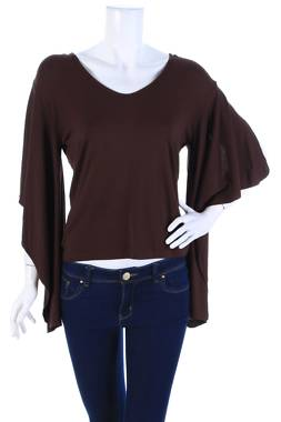 Дамска блуза Vero Moda2