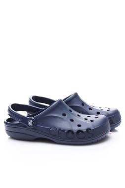 Чехли Crocs1