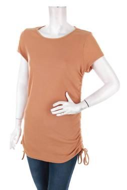 Блуза за бременни Cotton On1