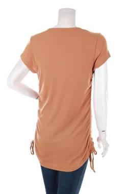 Блуза за бременни Cotton On2