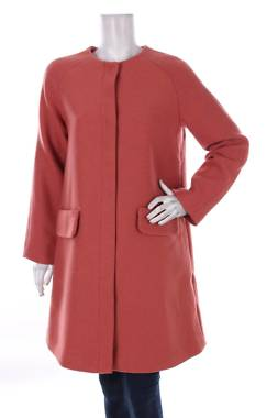 Дамско палто Mexx1