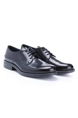 Мъжки обувки Studio Pollini1