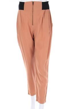 Дамски панталон Lola2