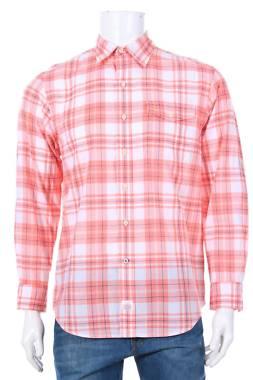 Мъжка риза Izod1