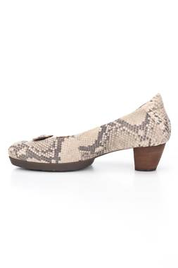 Дамски обувки Think!2