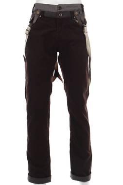 Мъжки джинси Desigual1
