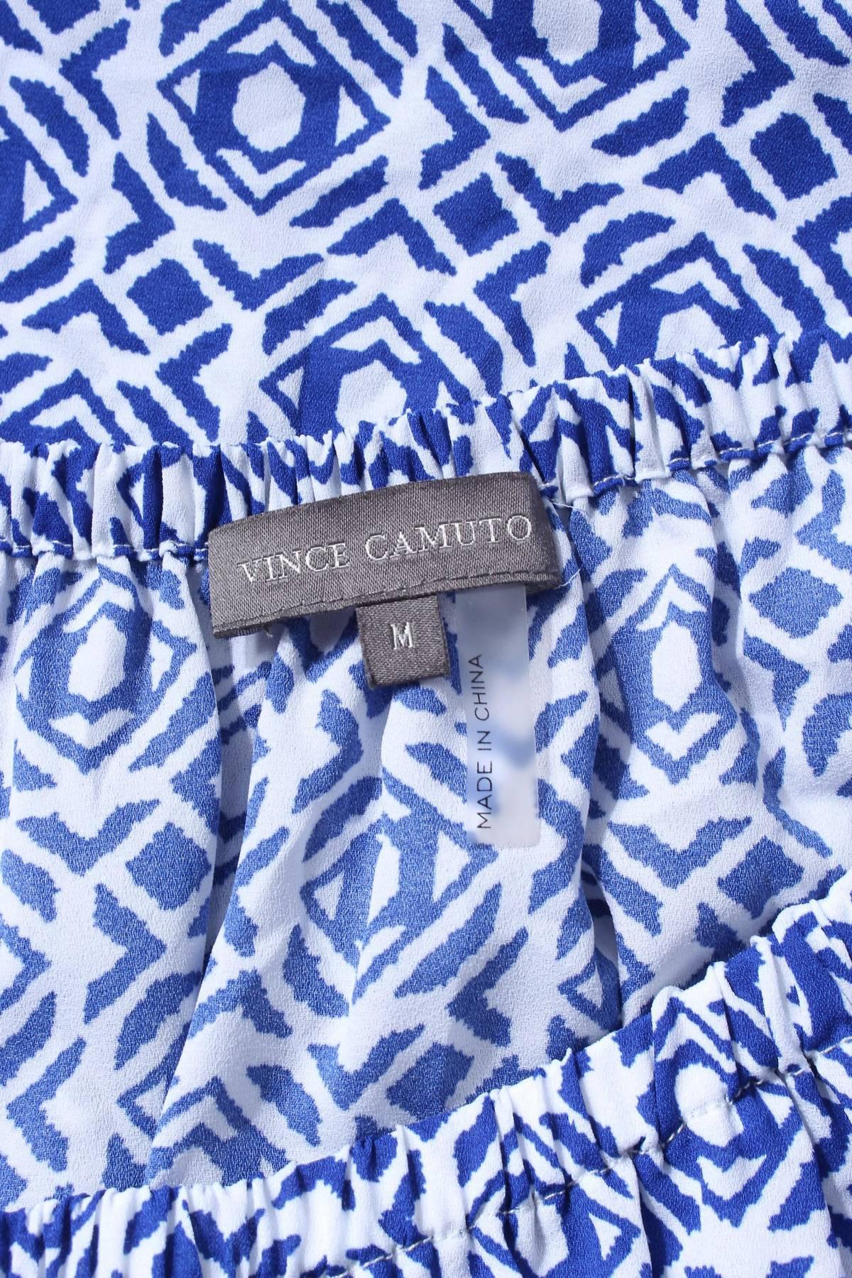 Дамска блуза Vince Camuto2