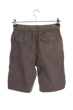Детски къс панталон LR Scoop 2
