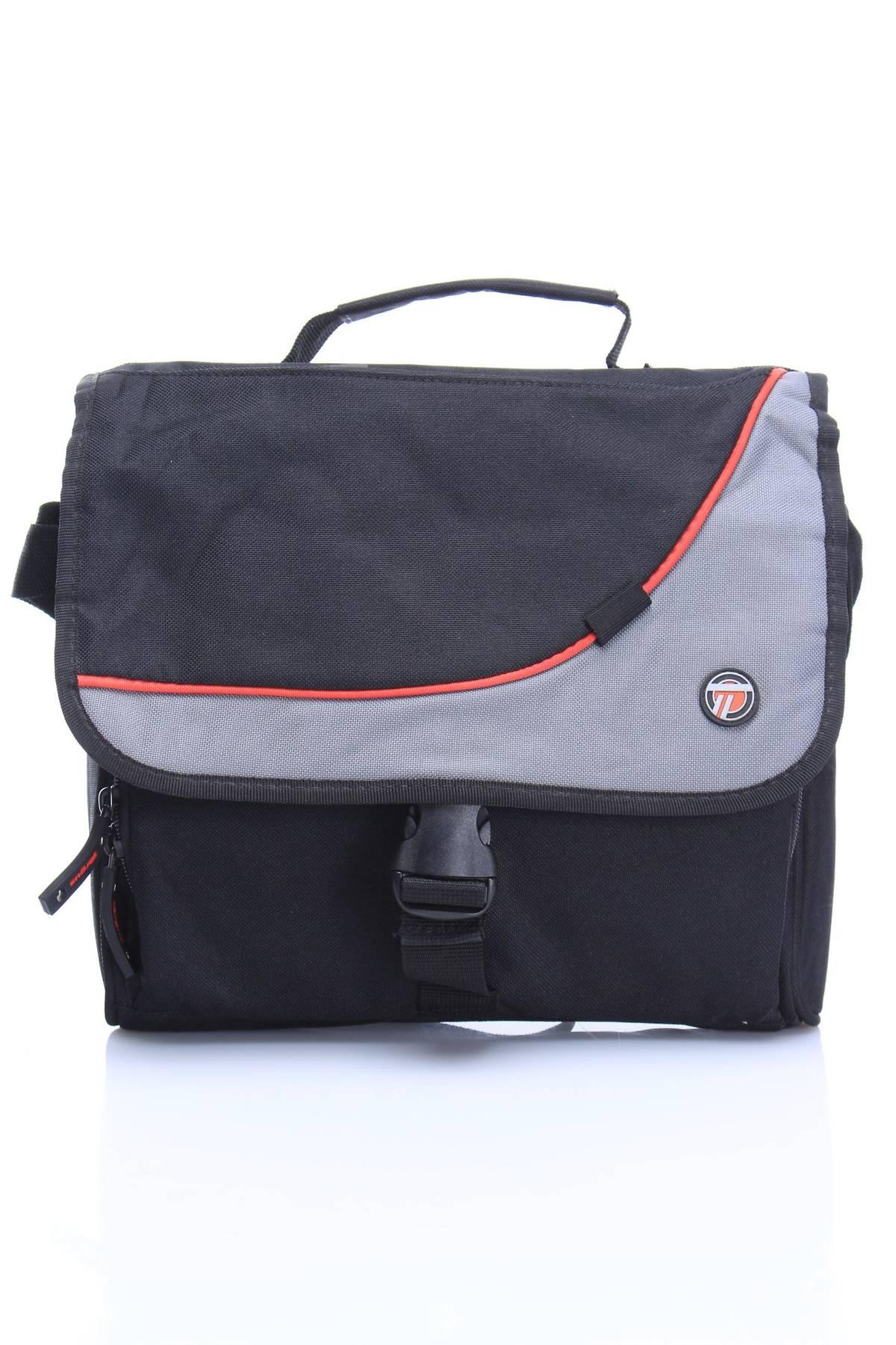 Чанта за лаптоп Targus1