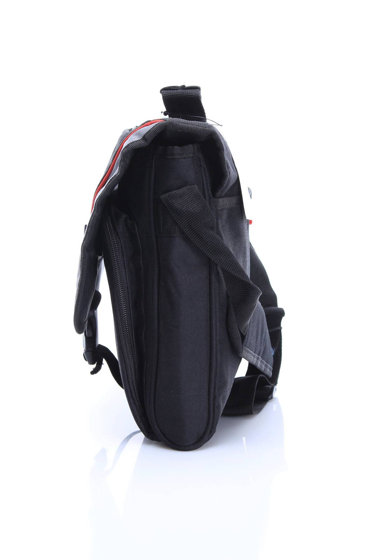 Чанта за лаптоп Targus3