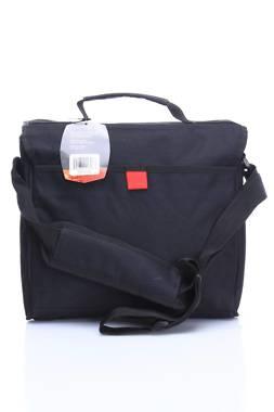 Чанта за лаптоп Targus2