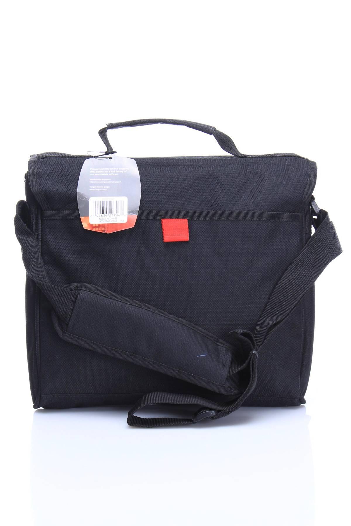 Чанта за лаптоп Targus4