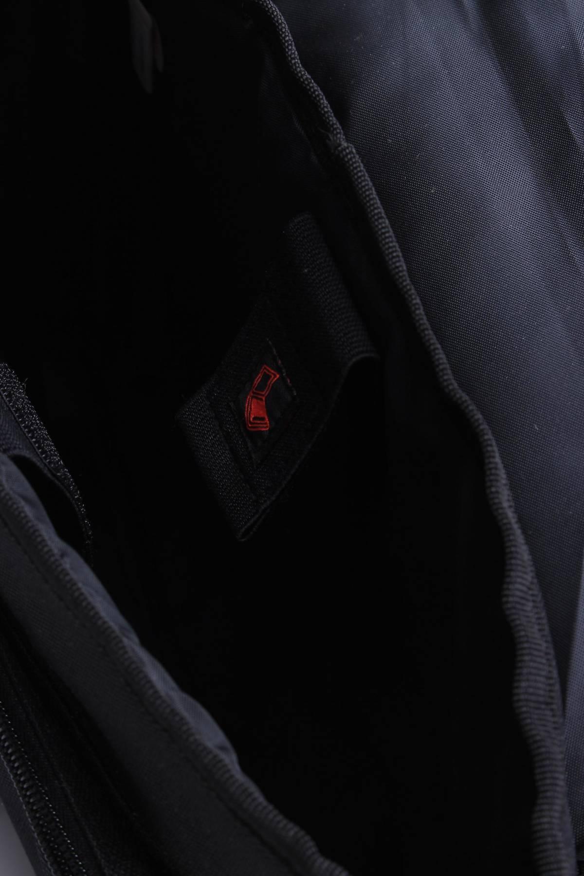 Чанта за лаптоп Targus5