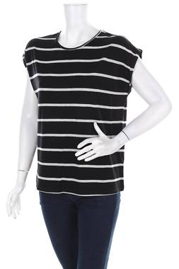Дамска блуза Aware by Vero Moda1