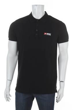 Мъжка тениска Diesel1