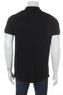 Мъжка тениска Diesel2