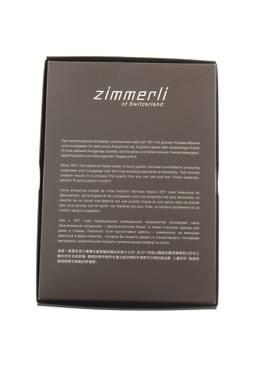 Мъжки боксерки Zimmerli Of Switzerland2