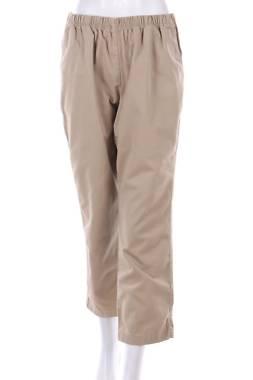 Дамски панталон Lands' End1