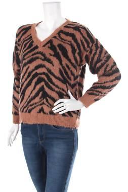 Дамски пуловер Dorothy Perkins1