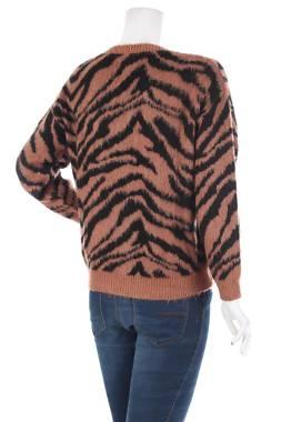 Дамски пуловер Dorothy Perkins2