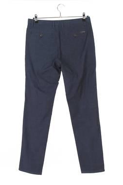Мъжки панталон Calvin Klein2